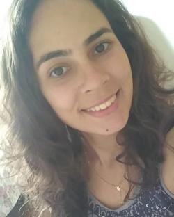 Cássia de Campos Machado