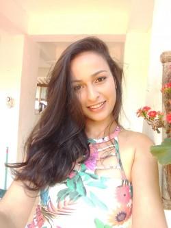 Juliana Quintão Braga