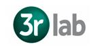 3r Lab